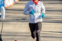 2017-12-31-Silvesterlauf-2017-437