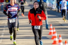 2017-12-31-Silvesterlauf-2017-448