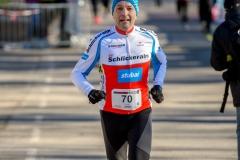 2017-12-31-Silvesterlauf-2017-457