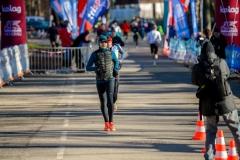 2017-12-31-Silvesterlauf-2017-458