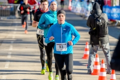 2017-12-31-Silvesterlauf-2017-463