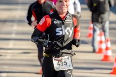 2017-12-31-Silvesterlauf-2017-470