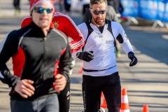 2017-12-31-Silvesterlauf-2017-473