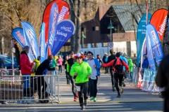 2017-12-31-Silvesterlauf-2017-482