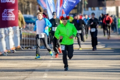2017-12-31-Silvesterlauf-2017-483