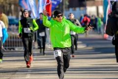 2017-12-31-Silvesterlauf-2017-485