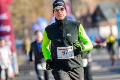 2017-12-31-Silvesterlauf-2017-489
