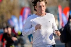2017-12-31-Silvesterlauf-2017-492