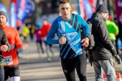 2017-12-31-Silvesterlauf-2017-494