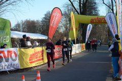 20191231_13Silvesterlauf2019-StrandbadLoretto-400