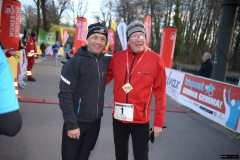 20191231_13Silvesterlauf2019-StrandbadLoretto-440