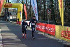 20191231_13Silvesterlauf2019-StrandbadLoretto-761