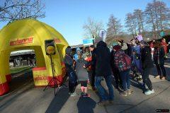 20191231_13Silvesterlauf2019-StrandbadLoretto-775