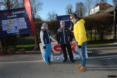 20191231_13Silvesterlauf2019-StrandbadLoretto-810