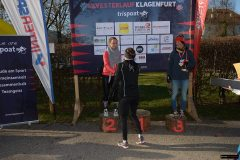 20191231_13Silvesterlauf2019-StrandbadLoretto-822