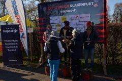 20191231_13Silvesterlauf2019-StrandbadLoretto-825