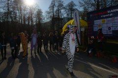 20191231_13Silvesterlauf2019-StrandbadLoretto-868