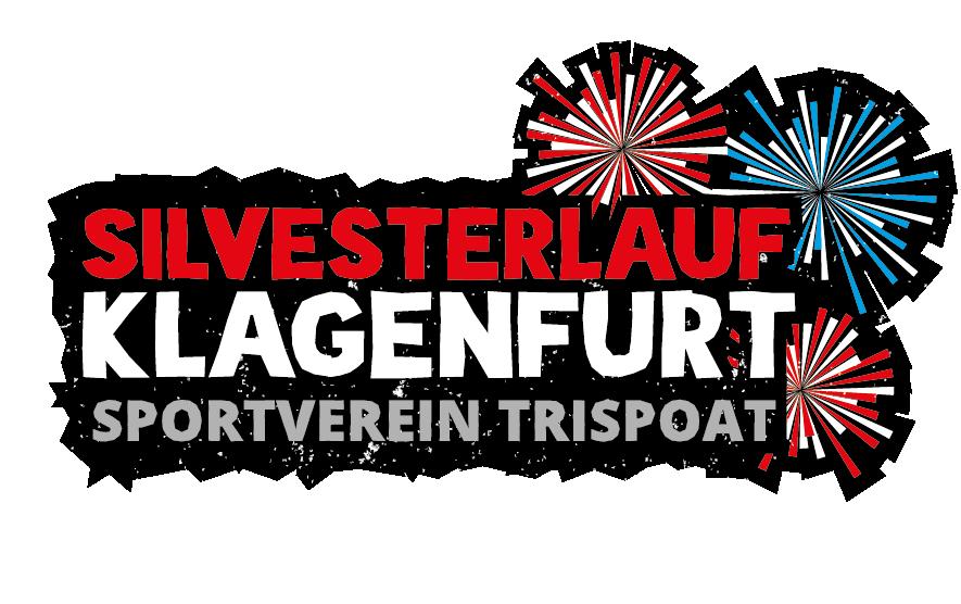 silversterlauf-logo4c-2018_svtrispoat