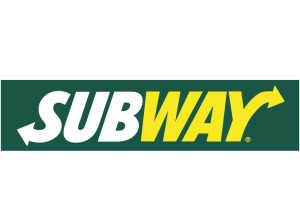 subway_footer