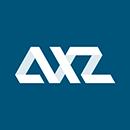 axz-kreis