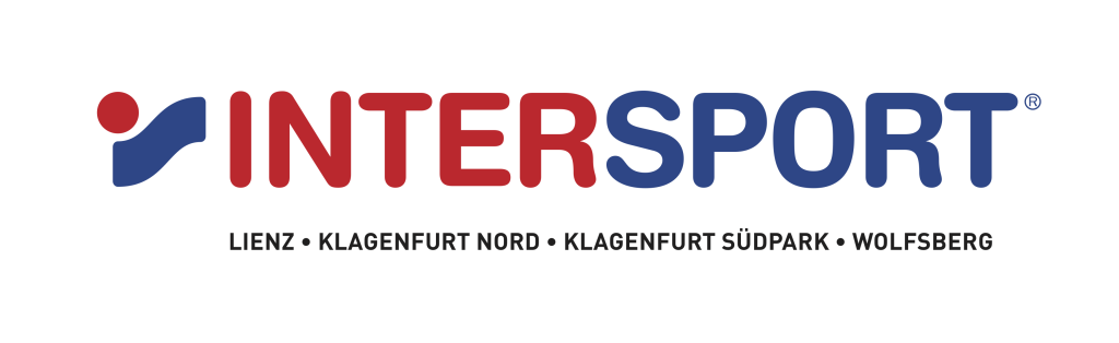 Intersport_Logo_Pilz_KTN