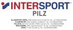 Intersport_Pilz