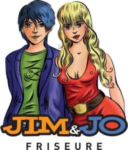 Jim_und_Jo_Logo