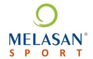 melasan_logo