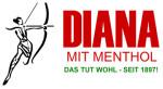 Diana-mit-Menthol-das-tut-wohl