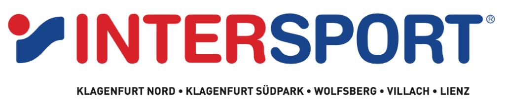 intersport_logo_2019