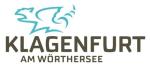 Logo_Klagenfurt